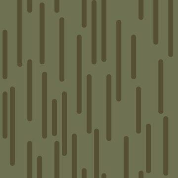 RAINDROP by skoolyp