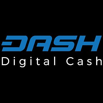 Dash: Digital Cash by MillSociety
