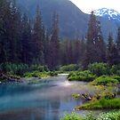 Alaska by bbtomas