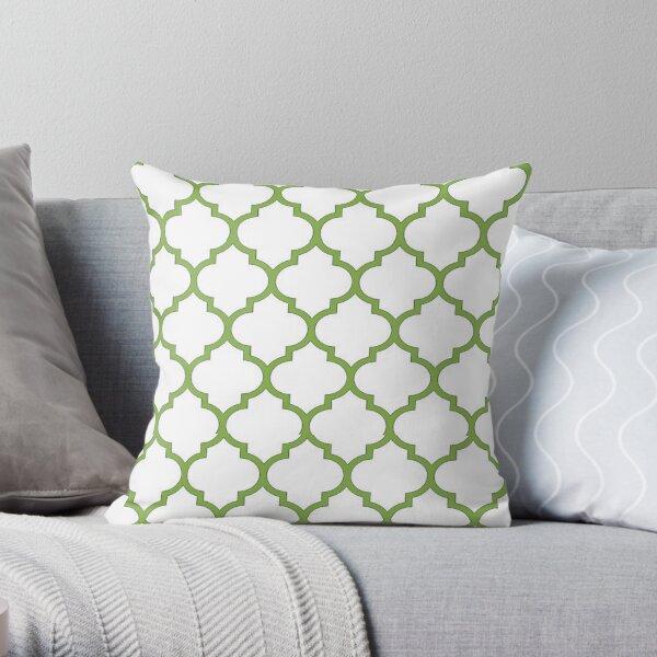 Christmas Pillows & Cushions
