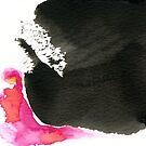 ink 06 by Gabriele Maurus