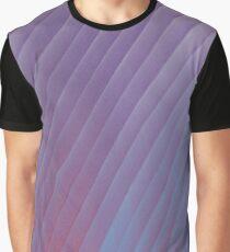 Plum Graphic T-Shirt