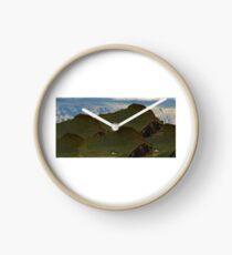 florm Clock
