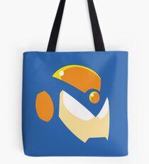 Flashman Tote Bag