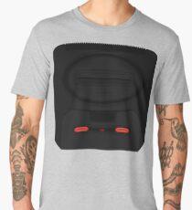 MegaDrive/Genesis 2 inspired Men's Premium T-Shirt