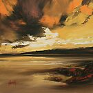 Backlight 1 by scottnaismith