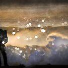 Sparkel Spray  by linaji