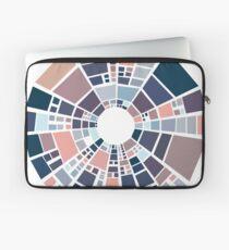 Graphics #22 Laptop Sleeve