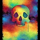 Dead Neon by Tyler Joy