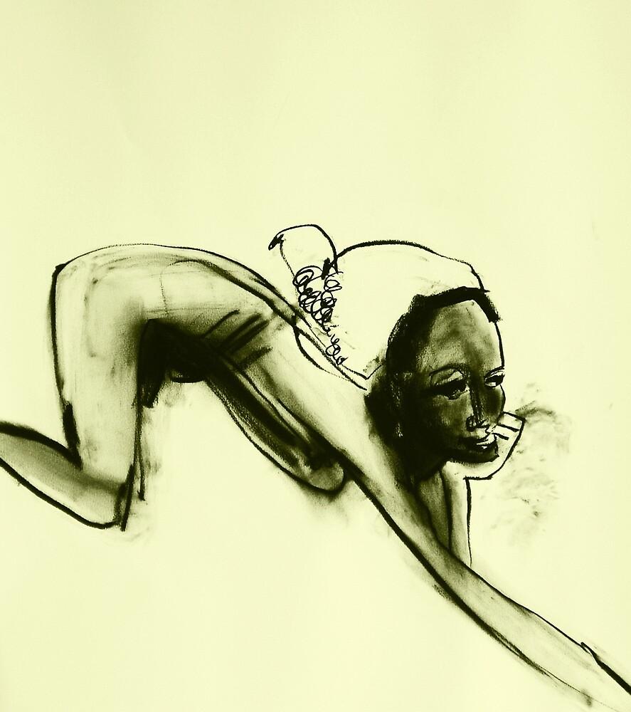 swara by donna malone