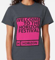 Horizon Festival Classic T-Shirt