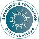 offTheLeftEye logo 1 by Swedenborg Foundation