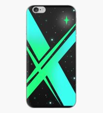 Xenoblade Tribute Phone Case iPhone Case