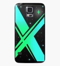Xenoblade Tribute Phone Case Case/Skin for Samsung Galaxy