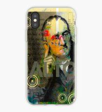 Dalton iPhone-Hülle & Cover