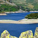 Haweswater by mikebov