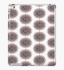 Psychedelic Art iPad Case/Skin
