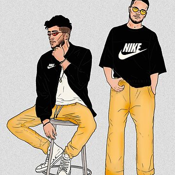 ziam by natyshop