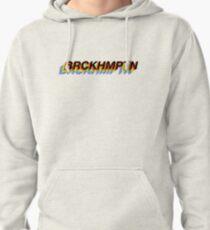 BRCKHMPTN Pullover Hoodie