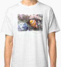 clownfish Classic T-Shirt