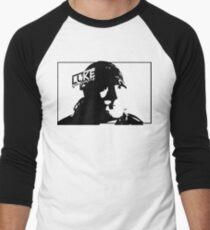An ode. T-Shirt