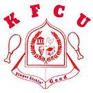 KFCU 2.0 by Kangshu