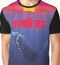 The Meg Graphic T-Shirt