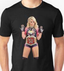Alexa Bliss Unisex T-Shirt