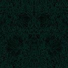 Dark Tapestry - Deep Water by Etakeh