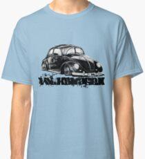 V-DUB  Classic T-Shirt