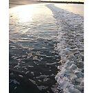Shore, Body of water type, Coney Island Beach, #Shore, #Body, #water,  #type, #Coney, #Island, #Beach, #ConeyIsland, #ConeyIslandBeach by znamenski
