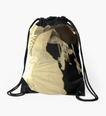 I DO Drawstring Bag