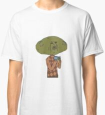 clarence from big lez  Classic T-Shirt