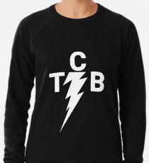 TCB Business Lightweight Sweatshirt