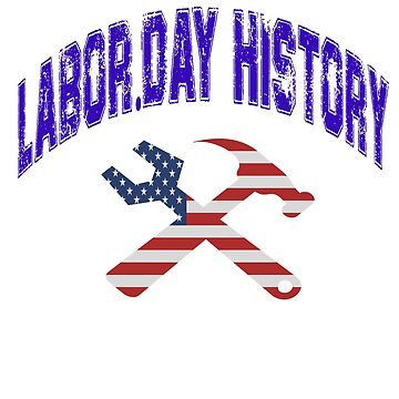 T Shirts Funny, memorial day,and labor day,parents T-Shirt,t shirt time by deco12