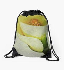 Solo Drawstring Bag