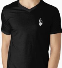 Mudra Men's V-Neck T-Shirt
