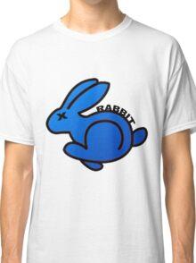 VOLKSWAGEN RABBIT Classic T-Shirt
