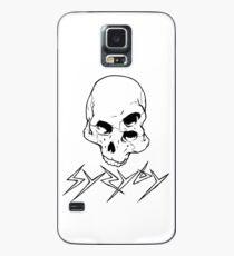 3rd Eye Syzygy Case/Skin for Samsung Galaxy