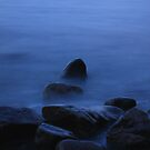 stones I by WilliamJoseph