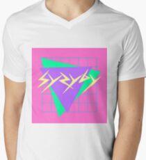 Nostalgia Syzygy V-Neck T-Shirt
