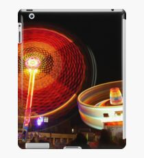 Loughborough Fair iPad Case/Skin