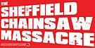Sheffield Chainsaw Massacre by deejayone