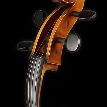 Cello-Music-Classical by carlosafmarques