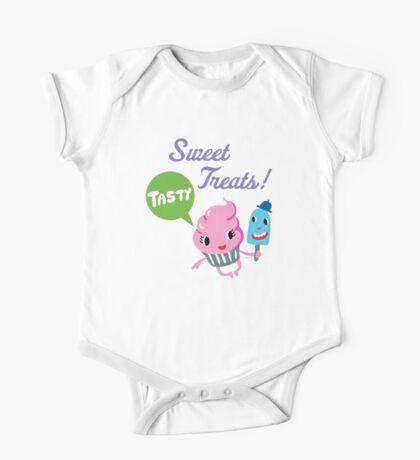 Sweet Treats   Kids Clothes