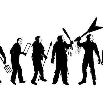 Evolution by GREYEGGSGLOBAL