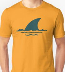 Shark Fin T-Shirt