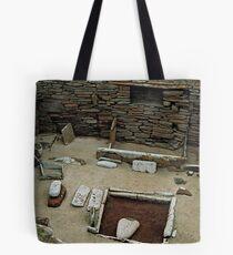 Skara Brae 2 Tote Bag