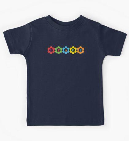 Peace  Kids Clothes