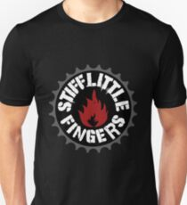 The Little Stranglers Unisex T-Shirt